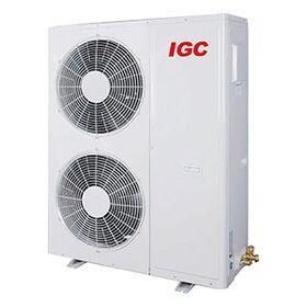 IGC Наружный блок Mini IMS-EM160NH